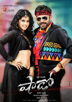 Poster Of Shadow (2013) In hindi dubbed Dual Audio 300MB Compressed Small Size Pc Movie Free Download Only At worldfree4u.com