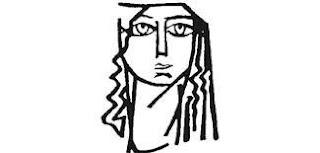 Σύλλογος Γυναικών Λιτοχώτου. Για την Παγκόσμια Ημέρα της Γυναίκας