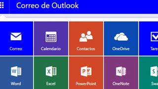 Nueva actualizacion de correo Outlook trae novedades