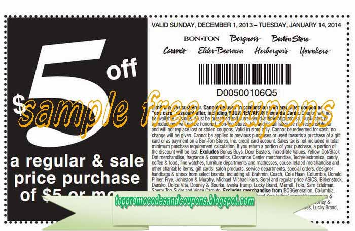 graphic regarding Elder Beerman Printable Coupons known as Absolutely free Promo Codes and Discount coupons 2019: Kirklands Coupon codes