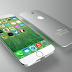 تأكيدات: iPhone 7 سيكون ضد الماء و شركة يابانية تقدم التقنية