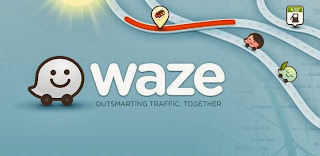gps waze, waze android, waze app, waze google, waze descargar, download waze, waze maps, apps android, waze aplicativo, baixar waze