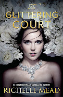 https://www.goodreads.com/book/show/27272506-the-glittering-court?ac=1&from_search=true