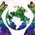 "Jennifer Lopez & Lin-Manuel Miranda estrenan ""Love Makes The World Go Round"" (AUDIO)"