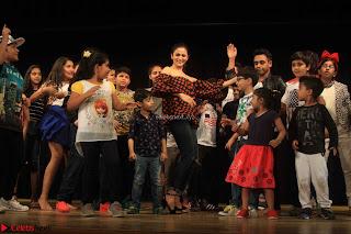 Alia Bhatt at Strut – The Dancemakers 14.JPG