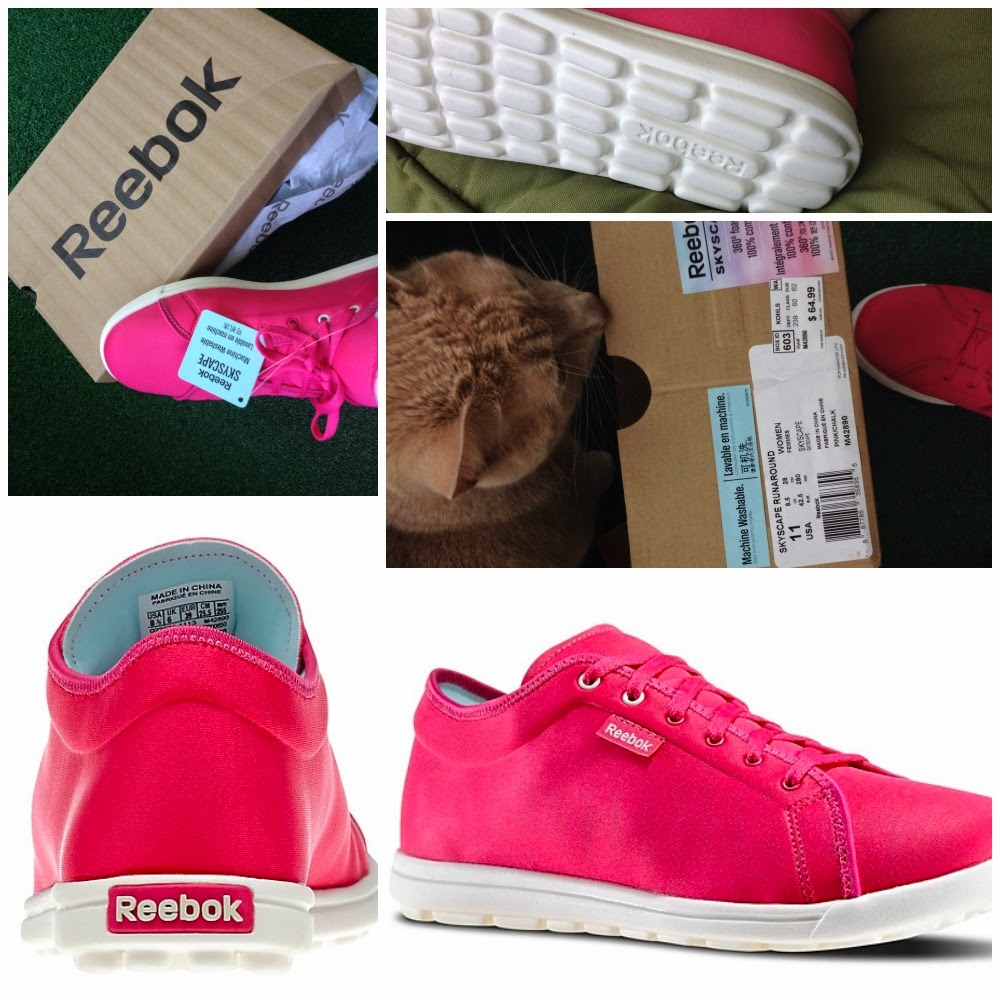Do you have a pair of shoes like these  If you are busy and on your feet  for hours at a time 8baf9af1a