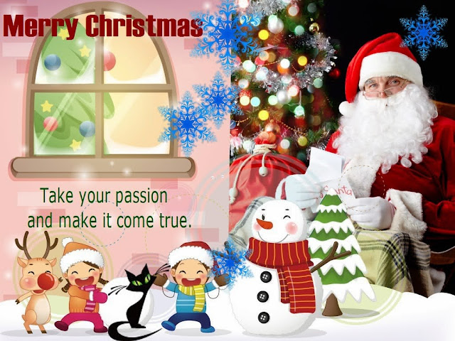 Christmas messages and quotes for greeting cards messages for we have collected some messages and quotes that has to be written on christmas greeting cards and dedicate them to your loved ones m4hsunfo