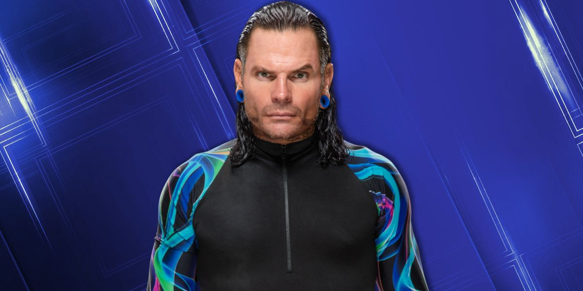 The Hardy Boys Relinquish The Titles, Jeff Hardy Undergoing Surgery, Lars Sullivan