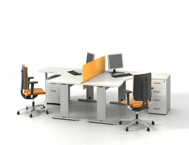 best buy whuite modern office furniture manufacturers and suppliers