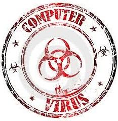 Cara Ampuh Menghilangkan Virus Autorun pada Komputer