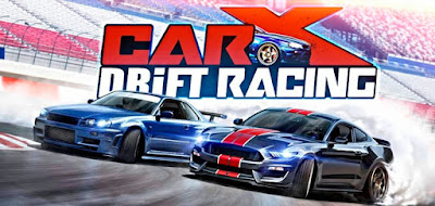 لعبة CarX Drift Racing للاندرويد, لعبة CarX Drift Racing مهكرة, لعبة CarX Drift Racing للاندرويد مهكرة, تحميل لعبة CarX Drift Racing apk مهكرة