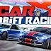 تحميل لعبة السباق الرائعة CarX Drift Racing مهكرة للأندرويد [Mod]