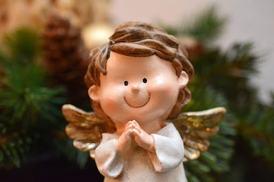 Smiling Angel Ornament.jpeg