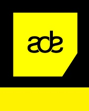 WE support ADE