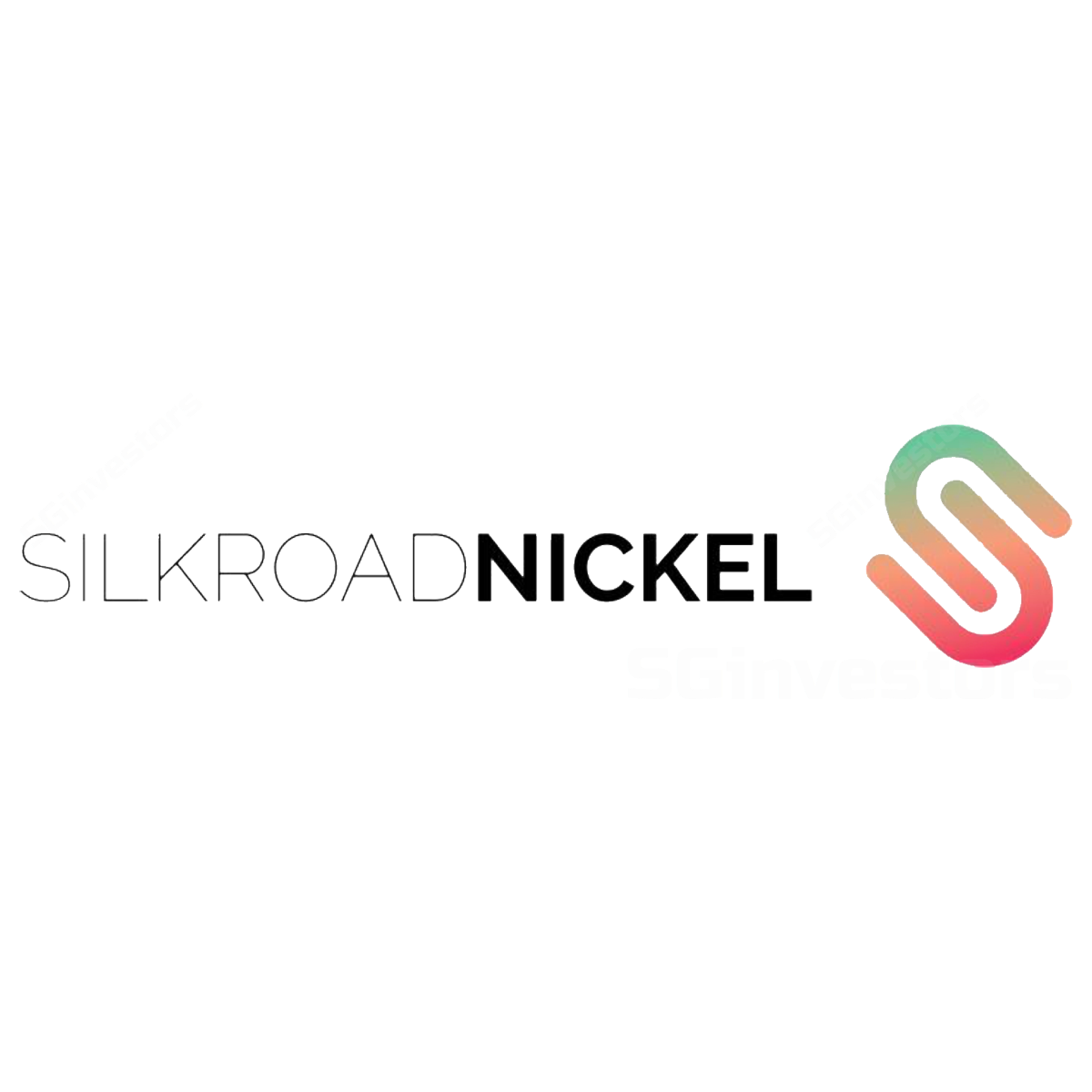 SILKROAD NICKEL LTD. (SGX:STP) @ SGinvestors.io