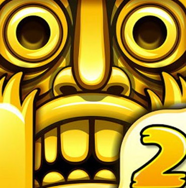 Temple Run 2 Latest Version Android Game Free Download