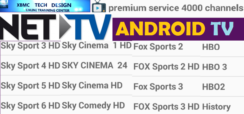 Download LiveTv(IPTVRestream) StreamZ (Pro) IPTV Apk For Android Streaming World Live Tv ,Sports,Movie on Android      Quick LiveTv(IPTVRestream) StreamZ (Pro)IPTV Android Apk Watch World Premium Cable Live Channel on Android