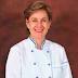 Chef Irene Rivadeneira