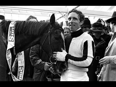 Ben Nevis Grand National Winner