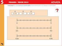 http://ceiploreto.es/sugerencias/A_1/Recursosdidacticos/QUINTO/datos/03_Mates/datos/05_rdi/ud04/2/02.htm