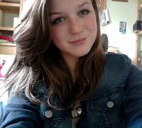 Hannah Gent