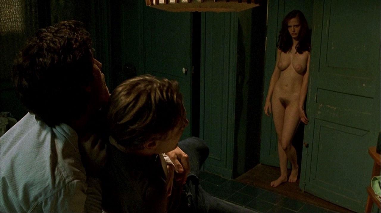 Посмотреть кино голых девушек #15