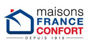 maisons france confort dividende