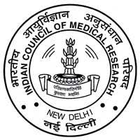national-institute-of-epidemiology-recruitment-career-latest-job-opening-apply-sarkari-naukri