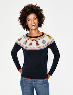 http://www.bodenusa.com/clearance/womens-view-all/sweaters/k0194-nav/womens-hat-fair-isle-christmas-fair-isle-sweater
