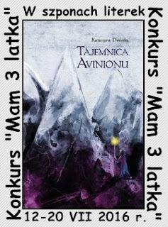 http://atramentowomi.blogspot.com/2016/07/konkurs-odsona-3.html