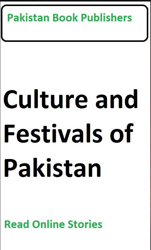 Science In Daily Life Essay Essayoncultureandfestivalsofpakistan Thesis Example For Compare And Contrast Essay also English Essays For Students Essay On Culture And Festivals Of Pakistan  World Largest Online  Student Life Essay In English