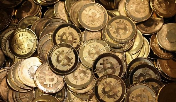 Apa yang Disebut Penambangan Bitcoin (Bitcoin Mining)?