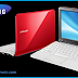 Correction d'erreur d'installation de Windows sur Samsung Netbook NP-NC