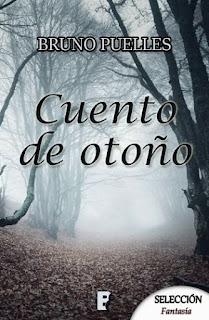 https://www.seleccionbdb.com/coleccion/cuento-de-otono/