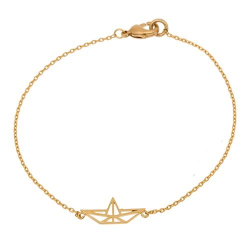 http://www.shabby-style.de/armkettchen-origami-boat-gold