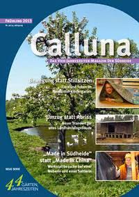 http://www.youblisher.com/p/603627-Calluna-Fruehling-13/