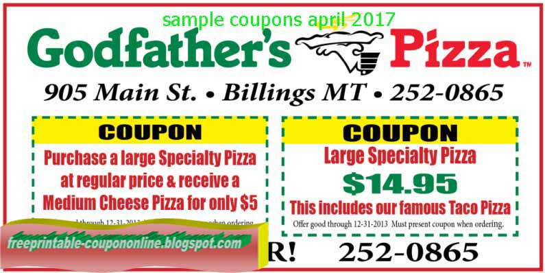 Papa ginos coupon code