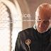 HBO GO cu acces blocat în afara României
