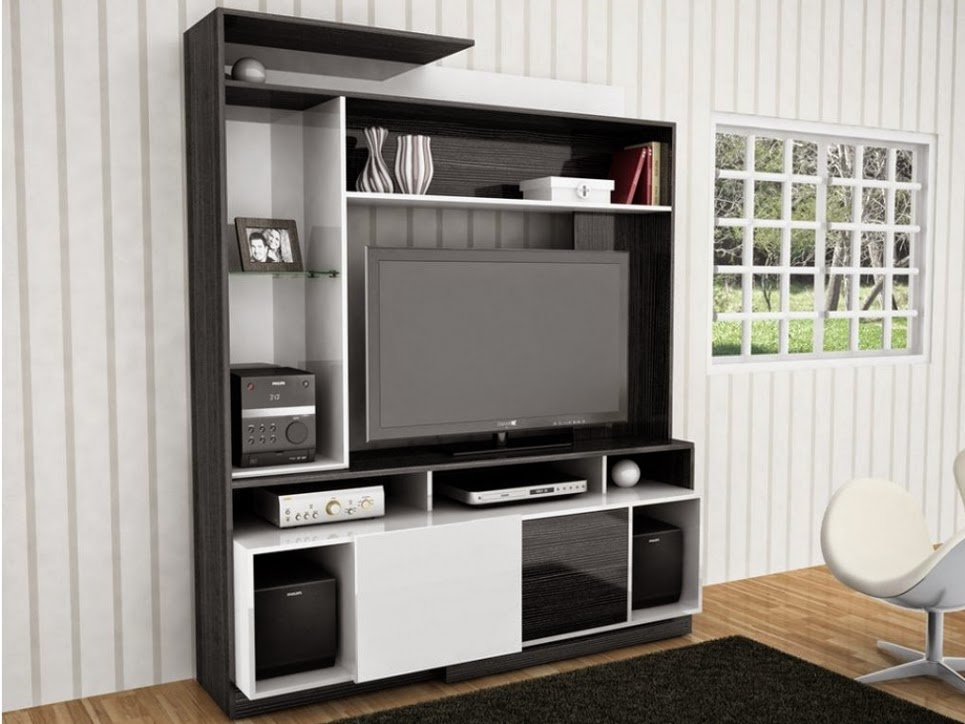 meuble tv avec rangement ikea meuble tv. Black Bedroom Furniture Sets. Home Design Ideas