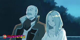 ACCA-13-Ku-Kansatsu-ka-Episode-9-Subtitle-Indonesia
