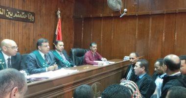 القضاء الاداري: الزام الدولة بتسجيل ابناء الزواج العرفي