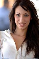 http://www.vampirebeauties.com/2016/10/vampiress-model-chloe-morgan.html