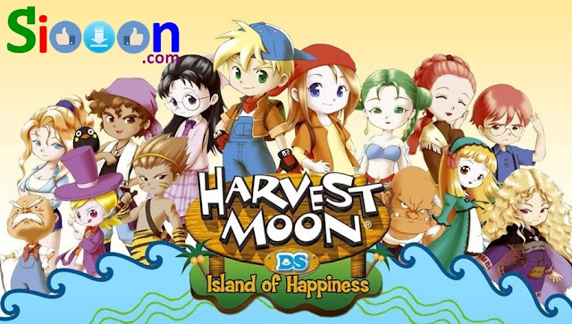 Harvestmoon Island Happiness, Game Harvestmoon Island Happiness, Spesification Game Harvestmoon Island Happiness, Information Game Harvestmoon Island Happiness, Game Harvestmoon Island Happiness Detail, Information About Game Harvestmoon Island Happiness, Free Game Harvestmoon Island Happiness, Free Upload Game Harvestmoon Island Happiness, Free Download Game Harvestmoon Island Happiness Easy Download, Download Game Harvestmoon Island Happiness No Hoax, Free Download Game Harvestmoon Island Happiness Full Version, Free Download Game Harvestmoon Island Happiness for PC Computer or Laptop, The Easy way to Get Free Game Harvestmoon Island Happiness Full Version, Easy Way to Have a Game Harvestmoon Island Happiness, Game Harvestmoon Island Happiness for Computer PC Laptop, Game Harvestmoon Island Happiness Lengkap, Plot Game Harvestmoon Island Happiness, Deksripsi Game Harvestmoon Island Happiness for Computer atau Laptop, Gratis Game Harvestmoon Island Happiness for Computer Laptop Easy to Download and Easy on Install, How to Install Harvestmoon Island Happiness di Computer atau Laptop, How to Install Game Harvestmoon Island Happiness di Computer atau Laptop, Download Game Harvestmoon Island Happiness for di Computer atau Laptop Full Speed, Game Harvestmoon Island Happiness Work No Crash in Computer or Laptop, Download Game Harvestmoon Island Happiness Full Crack, Game Harvestmoon Island Happiness Full Crack, Free Download Game Harvestmoon Island Happiness Full Crack, Crack Game Harvestmoon Island Happiness, Game Harvestmoon Island Happiness plus Crack Full, How to Download and How to Install Game Harvestmoon Island Happiness Full Version for Computer or Laptop, Specs Game PC Harvestmoon Island Happiness, Computer or Laptops for Play Game Harvestmoon Island Happiness, Full Specification Game Harvestmoon Island Happiness, Specification Information for Playing Harvestmoon Island Happiness, Free Download Games Harvestmoon Island Happiness Full Version Latest Update, Free Download Game PC Harvestmoon Island Happiness Single Link Google Drive Mega Uptobox Mediafire Zippyshare, Download Game Harvestmoon Island Happiness PC Laptops Full Activation Full Version, Free Download Game Harvestmoon Island Happiness Full Crack