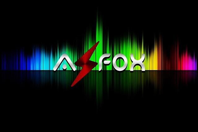 AZFOX A2S ACM ESPECIFICAÇÕES - 05/12/2016