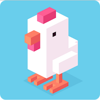 Crossy%2BRoad%2B1.3.5%2BMOD%2BDownload%2BAndroid%2BGame%2B%25281%2529 Crossy Road 2.1.3 (Unlocked/Coins/Ads-Free) Mod Android Download Apps