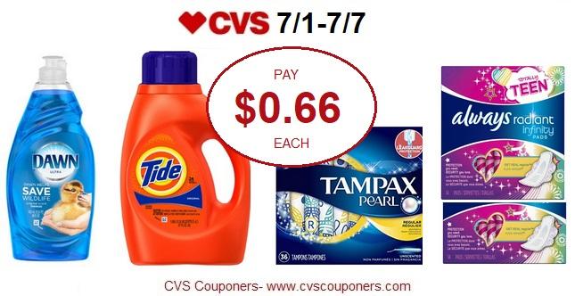 http://www.cvscouponers.com/2018/06/hot-pay-066-for-tide-liquid-detergent.html