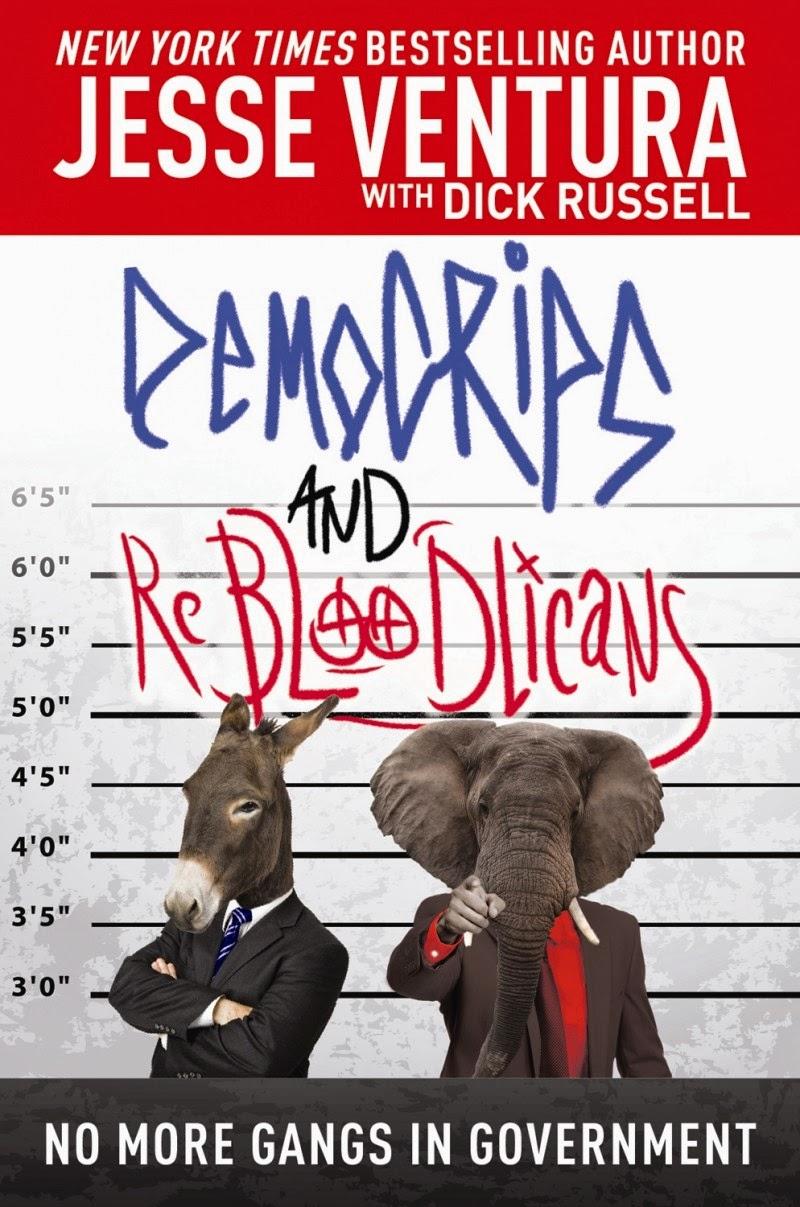 Democrips And Rebloodlicans Free Pdf