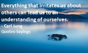 quotes about irritation