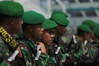 616c20f945 2) OPM Claims Responsibility for Fatal Shooting of TNI Soldier in Papua