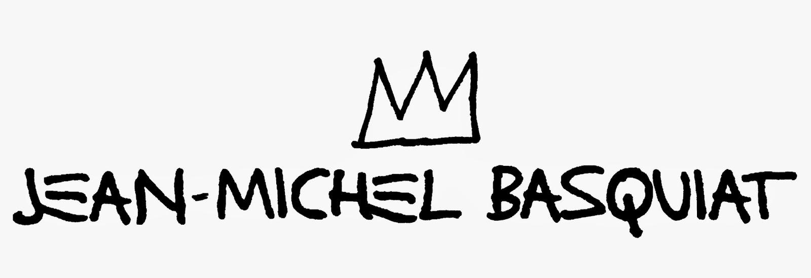 jean michel basquiat jean michel basquiat 1960 1988 pintor    Jean Michel Basquiat Crown